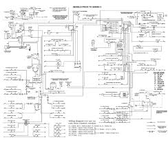 fuel gauge wiring diagram efcaviation com