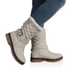 womens boots on sale womens boots sale mount mercy