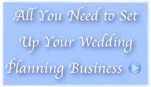 starting a wedding planning business rosie the wedding planner