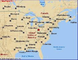 america map ohio naccl20 travel to columbus american conference on columbus