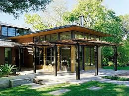 asian style house plans collection asian design house photos free home designs photos