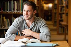 tackle undergraduate student loans while in graduate