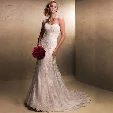 Best Wedding Dress Photos 2017 Blue Maize Lace Ivory Wedding Dress Wedding Dresses