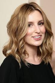 bronde hair 2015 bronde hair trend blonde brunette dye ideas glamour uk