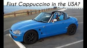 suzuki cappuccino car wallpaper hd