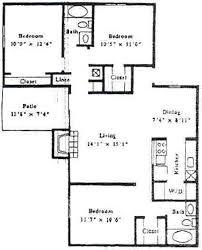 a floorplan parklane apartments columbia sc pricing fees