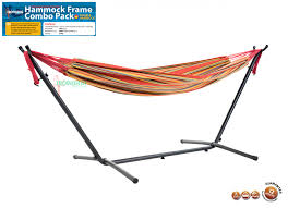 Hammock Chair And Stand Combo Outdoor Chair Hammock Stand With Standing Hammock