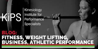 exercise fitness athletic training weight lifting blog kips