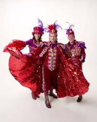 carnaval prins prins carnaval astrid costume pinterest costumes wicked