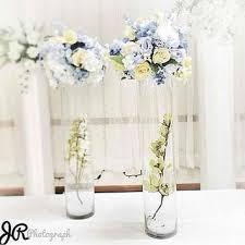 flower centerpieces flower centerpieces on wanelo