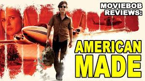 moviebob reviews american made 2017 geek com