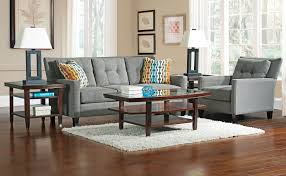 Laminate Flooring At Ikea Furniture Beige Leather Broyhill Sofas With Ikea Accent Chair And
