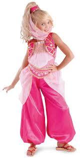 Barbie Costume Halloween Kids Genie Barbie Costume Gypsy Costumes Costumes Party