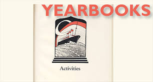 online yearbook database research kckpl s ecommunity