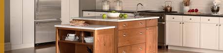 Signature Kitchen Cabinets Signature Series Kitchen Cabinets Bath Vanities Mid Continent