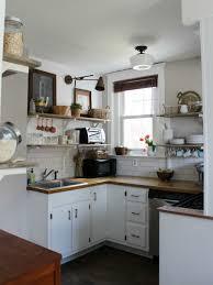 kleine küche einrichten tipps kleine küche clever einrichten varianten tipps für beste