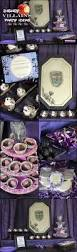 282 best disney villains halloween theme party u0026 decoration ideas