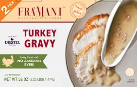 turkey gravy with porcini mushrooms prepared foods at costco fra u0027 mani handcrafted foods