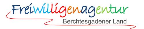 Kfz Zulassungsstelle Bad Homburg Logo Freiwilligenagentur Jpg