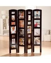 alert amazing deals on bookcase room dividers