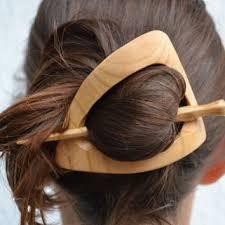 hair slide hair accessories hair barrette hair bow barrette hair pin
