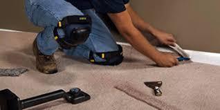 flooring installation hardwood tile floor install