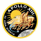 year did apollo 13 happen