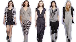designer clothing valerie hash s designer clothes for voulue boutique
