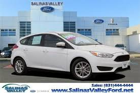 ford focus model years 2016 ford focus vin 1fadp3k26gl268711