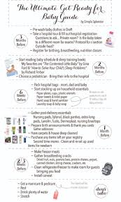 best 25 getting ready for baby ideas on pinterest baby