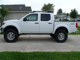 nissan frontier quad cab for sale lifted fronty pics page 2 nissan frontier forum lifted