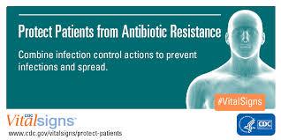 superbugs threaten hospital patients cdc online newsroom cdc