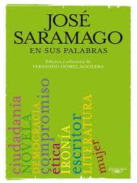 Blindness By Jose Saramago José Saramago Overdrive Rakuten Overdrive Ebooks Audiobooks