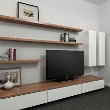 Tv Bench Sideboard Tv Cabinet Best 25 Ikea Tv Unit Ideas On Pinterest Ikea Living Room Ikea