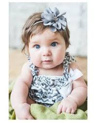 headbands for babies purple cluster baby headbands newborn headband newborn headbands
