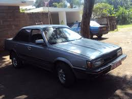 subaru leone sedan subaru cars for sale in kenya on patauza