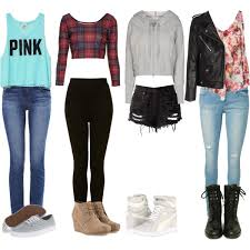 which should i wear for my birthday party it u0027s going