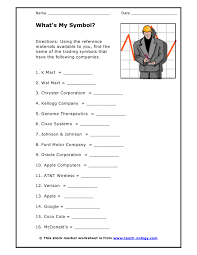 100 worksheets poptalk battleship numberline poptalk stock