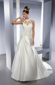 robe de mariã e robes de mariã e 2 images robe de mariée 2017 algerie model