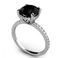 cost of wedding bands wedding rings cheap wedding bands cheap wedding rings sets
