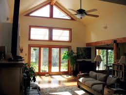 Home Interior Design Basics Passive Solar Design Basics Green Homes Passive Solar Mother