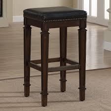 bar stools amazon kitchen island with stools jcpenney bar stools