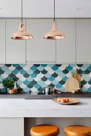 94 best kitchen images on pinterest bathroom ideas fired earth