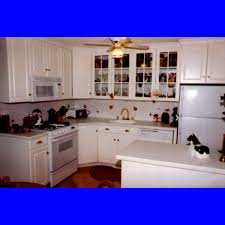 Open Kitchen Cabinet Designs Open Kitchen Design Ideas Kitchen Design