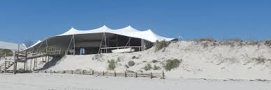 bedouin tent for sale cape town tent hire bedouin tents in the western cape