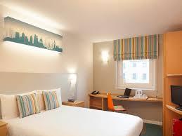 ibis styles london excel energetic hotel in london