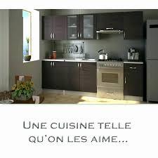caisson pour meuble de cuisine en kit caisson pour meuble de cuisine en kit best of caisson pour meuble de
