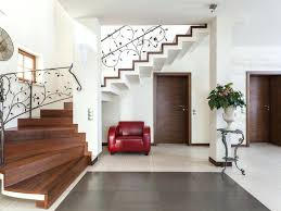 Different Design Of Floor Tiles New Marble Tile Flooringtypes Of Flooring In India Different Types