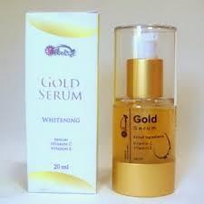 Serum Vitamin C Wajah perbedaan serum vit c anisa dengan serum gold anisa anisa