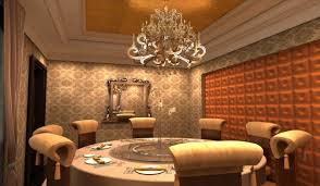 dining room wall unit design ideas interior amazing ideas with